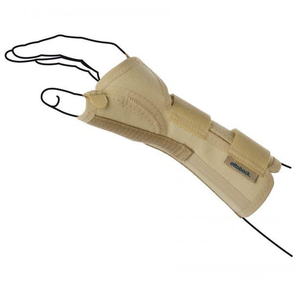Manu 3D Pollex 4146