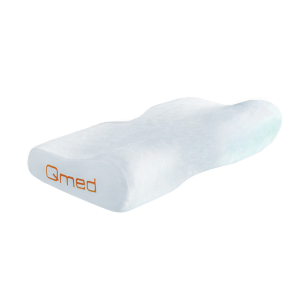 Qmed Premium Pillow poduszka