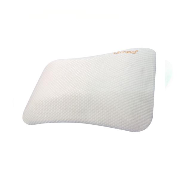 Vario Pillow poduszka