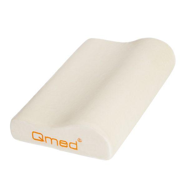 Qmed Standard Pillow poduszka