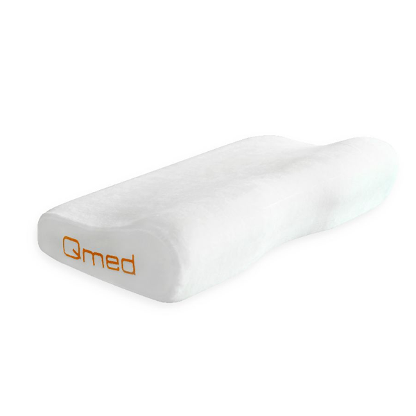 Qmed Standard PLUS Pillow